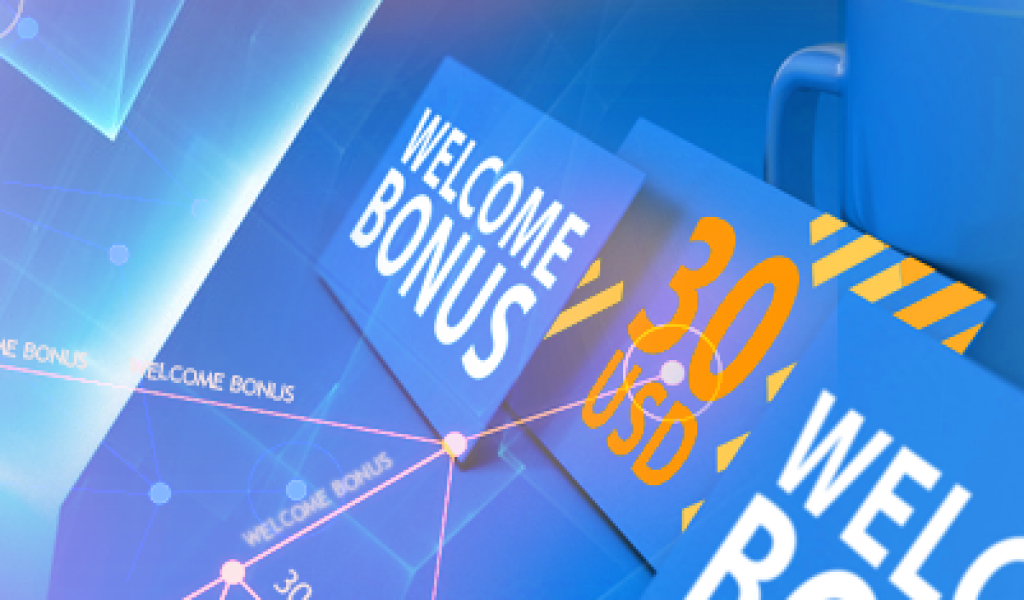 Welcome No Deposit Bonus $ Welcome Bonus – $ free welcome bonus powered by ForexChief. There is no better way to check company's services and test the trading strategy chosen. You'll get No Deposit Bonus Forex on your account automatically, no personal documents for verification required.