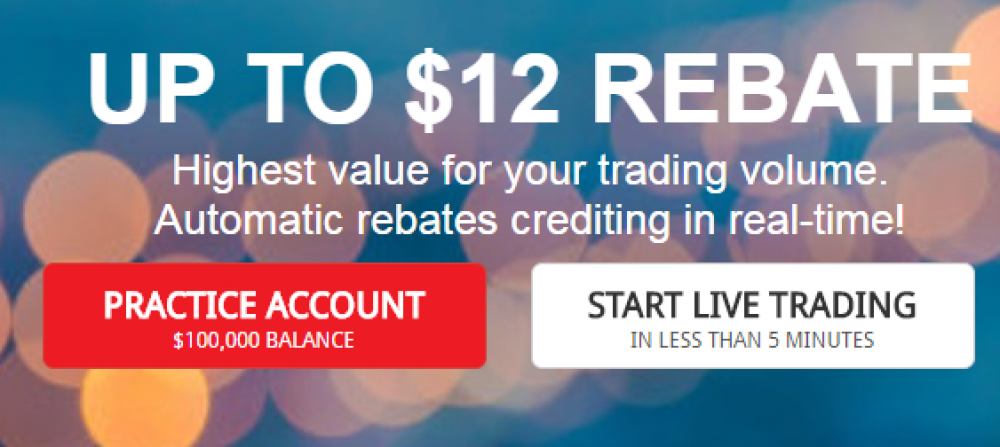New Instant Rebate Program from YADIX