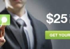 $25 No Deposit Bonus from Easy Forex