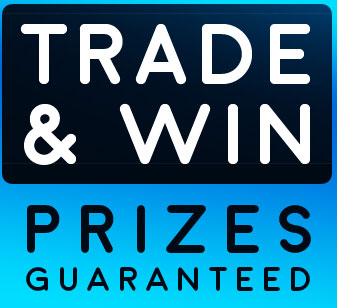 Trade and WIn Octafx
