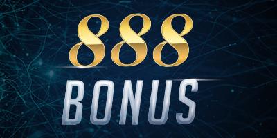 news-888bonus