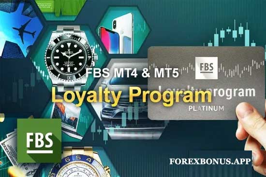 FBS Loyalty Program and Prizes