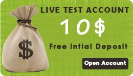 FW-Markets-10-no-deposit-bonus