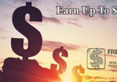 Yadix Instant Rebate Program