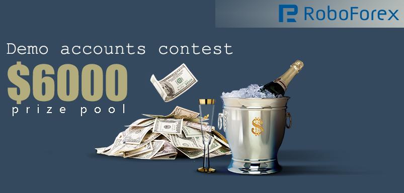 roboforex_contest