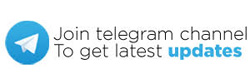 telegram-forex