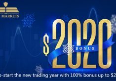 NBHM 100% New Decade Bonus