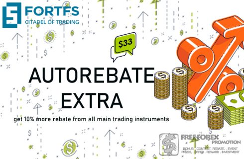 FortFS Autorebate Extra