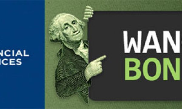 Unique Promotion WANGA BONUS FORTFS